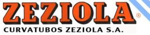 ZEZIOLA | Máquinas Dobladoras de Caños y Servicio de Curvado