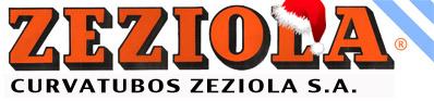 ZEZIOLA | Dobladoras de caños ZEZIOLA
